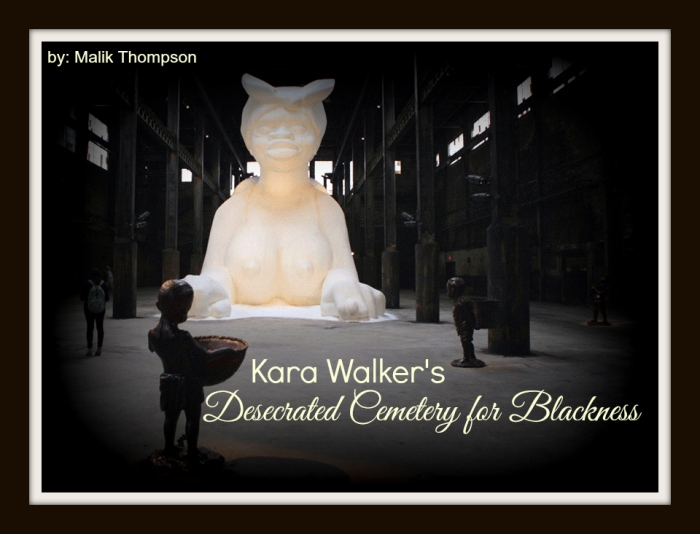 kara-walker-sugar-syrup-2.jpg