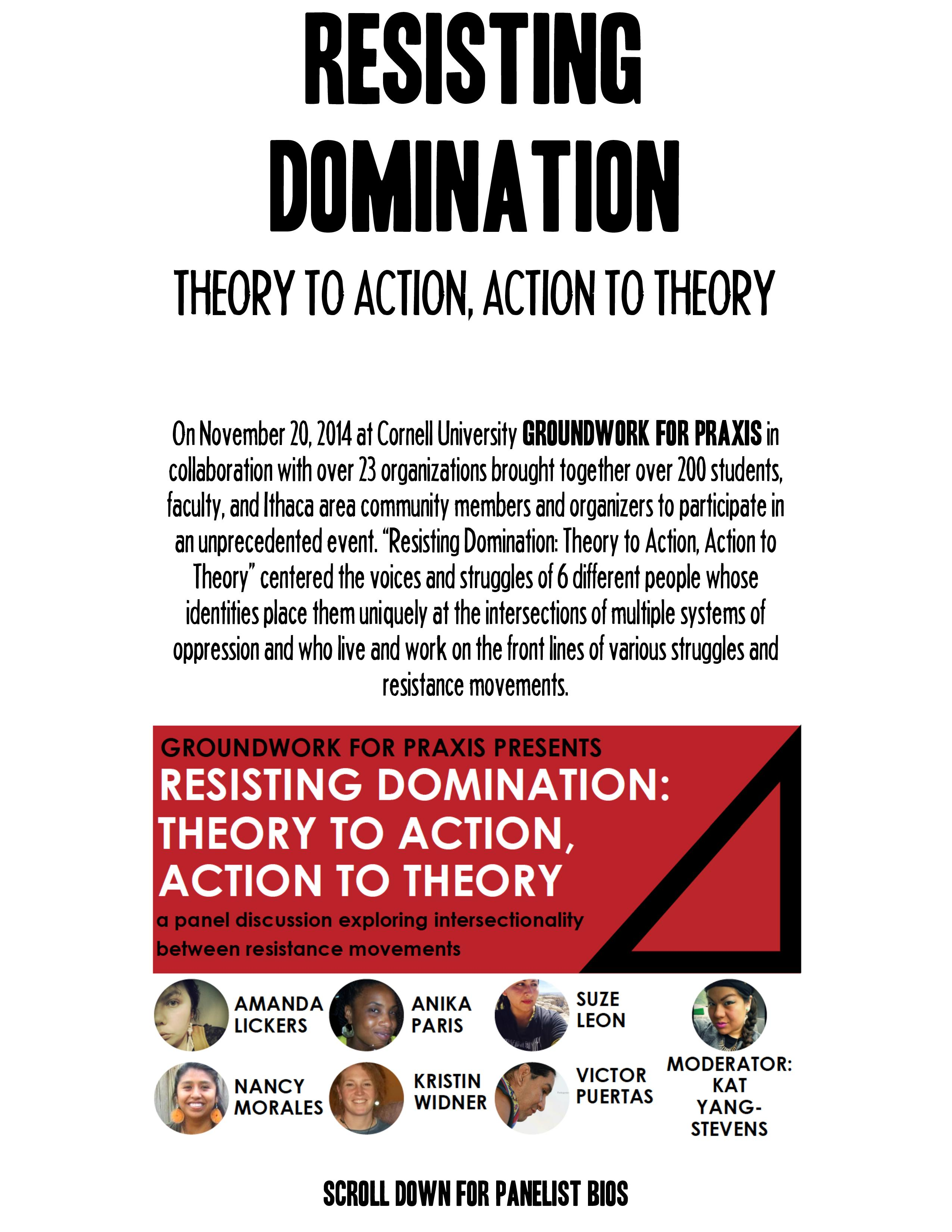 Resisting Domination WEBSITE - PDF-page-001